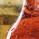 header-beverages
